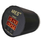Ares™ Artillery Speed Radar