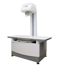 Veterinary X - Ray Digital Radiography System(300T)
