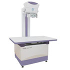 Veterinary X-ray digital radiography system(100~160T)