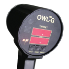 OWL-G™ High Accuracy Slow-Target Speed Radar